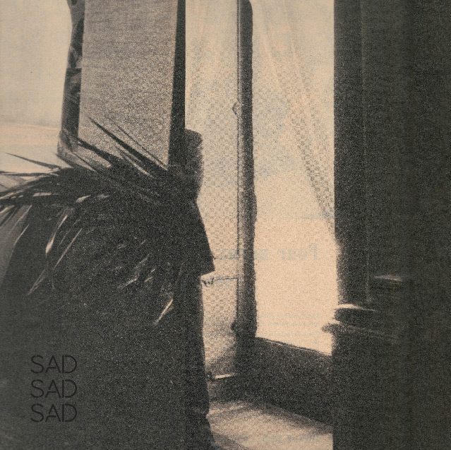 cd-cover-square